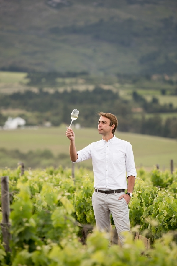 Tertius-winemaker-sm