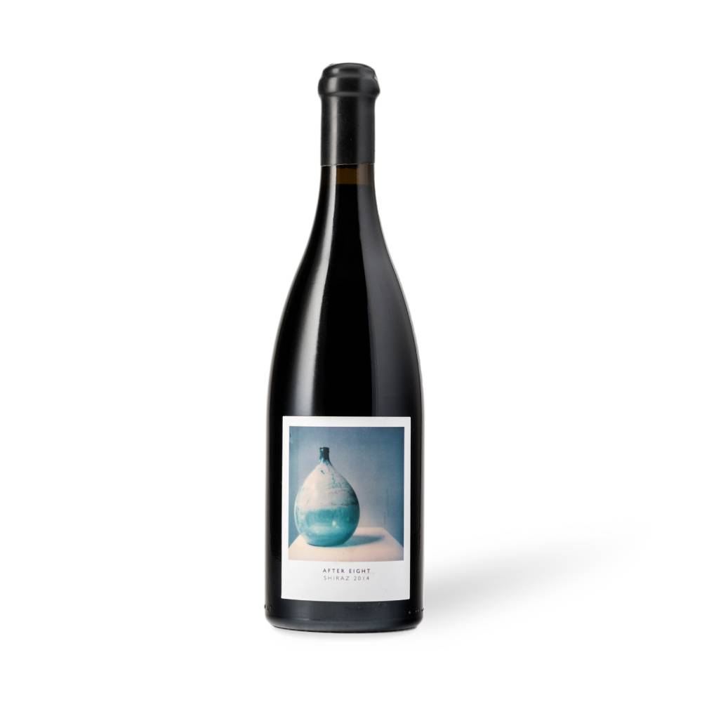 Stellenrust After Eight Shiraz 2014 VinoSA