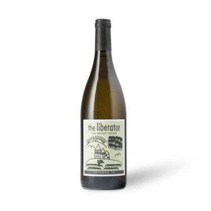The Wendy House Chenin Blanc 2016