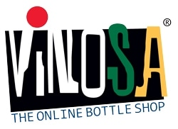 VinoSA™ small logo