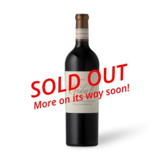 Erika Obermeyer Sold Out