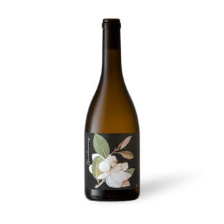 Botanica The Mary Delany Collection Chardonnay 2018
