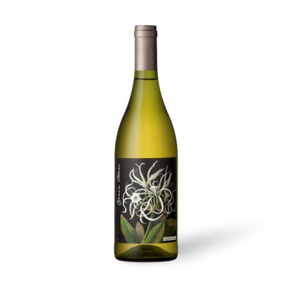 Botanica - The Mary Delany Collection Chenin Blanc 2017