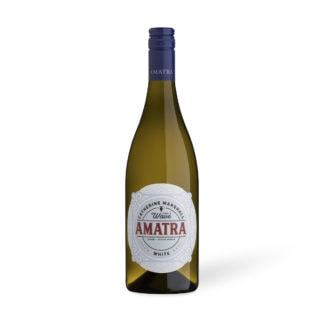 Catherine Marshall Amatra Chenin 2016